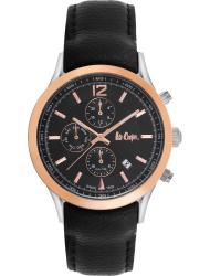 Наручные часы Lee Cooper LC06908.551