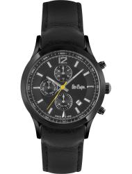 Наручные часы Lee Cooper LC06908.651