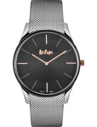 Наручные часы Lee Cooper LC06909.060