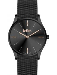 Наручные часы Lee Cooper LC06909.650