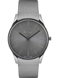 Наручные часы Lee Cooper LC06909.660