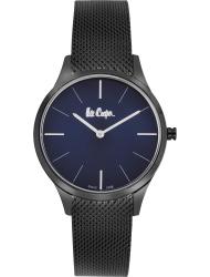 Наручные часы Lee Cooper LC06910.090