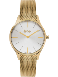 Наручные часы Lee Cooper LC06910.130