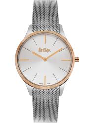 Наручные часы Lee Cooper LC06910.530