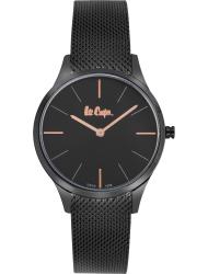 Наручные часы Lee Cooper LC06910.650