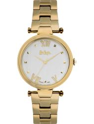 Наручные часы Lee Cooper LC06911.130