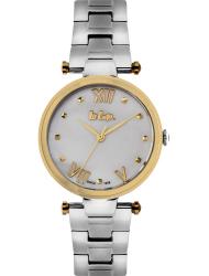 Наручные часы Lee Cooper LC06911.220
