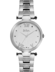 Наручные часы Lee Cooper LC06911.330