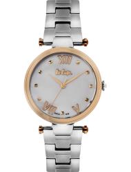 Наручные часы Lee Cooper LC06911.520