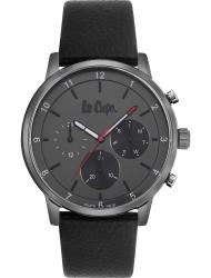 Наручные часы Lee Cooper LC06912.061