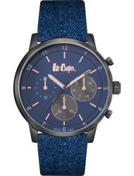 Наручные часы Lee Cooper LC06912.097