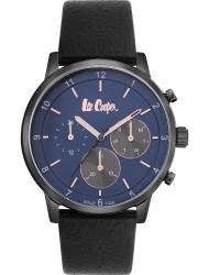 Наручные часы Lee Cooper LC06912.099