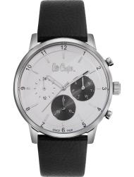 Наручные часы Lee Cooper LC06912.331