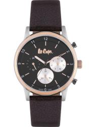 Наручные часы Lee Cooper LC06912.552