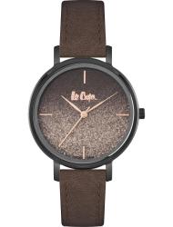Наручные часы Lee Cooper LC06913.052