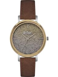 Наручные часы Lee Cooper LC06913.214