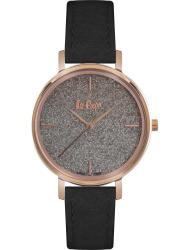 Наручные часы Lee Cooper LC06913.411