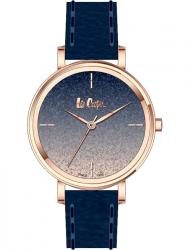 Наручные часы Lee Cooper LC06913.499