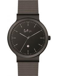 Наручные часы Lee Cooper LC06914.050