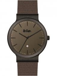Наручные часы Lee Cooper LC06914.660