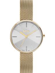 Наручные часы Lee Cooper LC06920.160