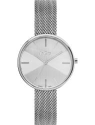 Наручные часы Lee Cooper LC06920.330