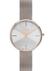 Наручные часы Lee Cooper LC06920.530