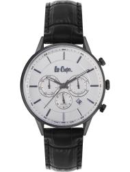 Наручные часы Lee Cooper LC06924.031