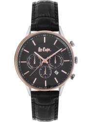 Наручные часы Lee Cooper LC06924.551