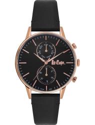 Наручные часы Lee Cooper LC06928.451