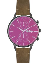 Наручные часы Lee Cooper LC06928.654