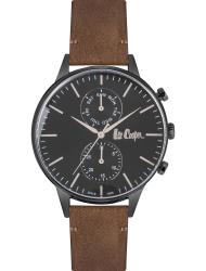 Наручные часы Lee Cooper LC06928.655