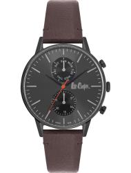 Наручные часы Lee Cooper LC06928.662