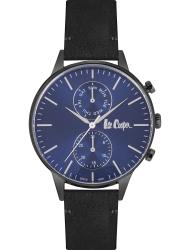 Наручные часы Lee Cooper LC06928.699