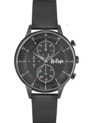 Наручные часы Lee Cooper LC06929.060