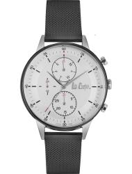 Наручные часы Lee Cooper LC06929.330