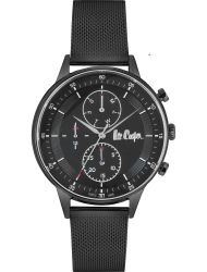 Наручные часы Lee Cooper LC06929.650