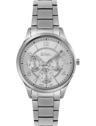 Наручные часы Lee Cooper LC06931.330