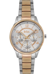 Наручные часы Lee Cooper LC06931.530