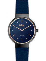 Наручные часы Lee Cooper LC06934.099