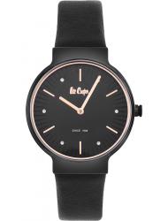 Наручные часы Lee Cooper LC06934.651