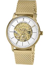 Наручные часы Jacques Lemans N-207ZE