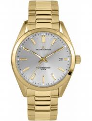 Наручные часы Jacques Lemans 1-1859K