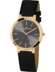 Наручные часы Jacques Lemans 1-1997M