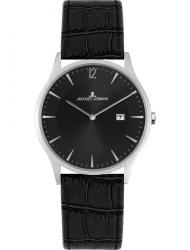 Наручные часы Jacques Lemans 1-2028A