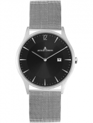 Наручные часы Jacques Lemans 1-2028D