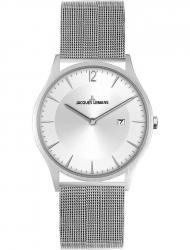 Наручные часы Jacques Lemans 1-2028E