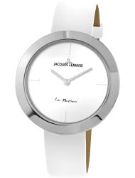 Наручные часы Jacques Lemans 1-2031B