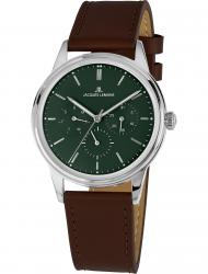 Наручные часы Jacques Lemans 1-2061C