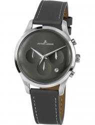 Наручные часы Jacques Lemans 1-2067A
